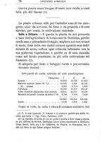giornale/TO00174387/1903/unico/00000092
