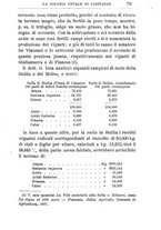giornale/TO00174387/1903/unico/00000093