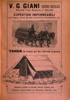 giornale/TO00174387/1903/unico/00000095