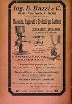 giornale/TO00174387/1903/unico/00000096
