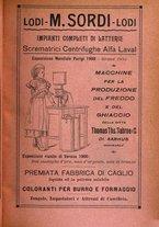 giornale/TO00174387/1903/unico/00000097