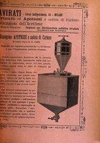 giornale/TO00174387/1903/unico/00000099