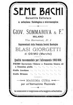 giornale/TO00174387/1903/unico/00000100