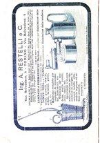giornale/TO00174387/1903/unico/00000102