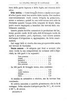 giornale/TO00174387/1903/unico/00000103