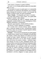 giornale/TO00174387/1903/unico/00000104