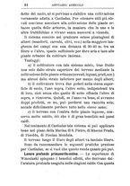 giornale/TO00174387/1903/unico/00000106