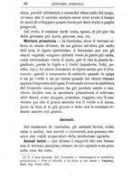giornale/TO00174387/1903/unico/00000108