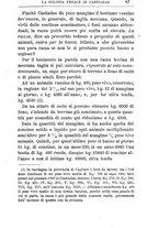 giornale/TO00174387/1903/unico/00000109