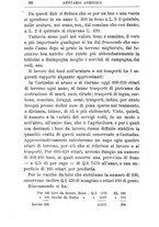 giornale/TO00174387/1903/unico/00000110