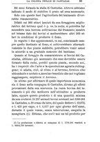 giornale/TO00174387/1903/unico/00000111