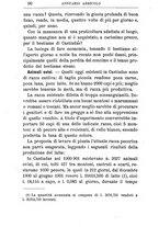 giornale/TO00174387/1903/unico/00000112