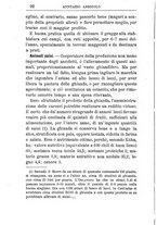 giornale/TO00174387/1903/unico/00000114