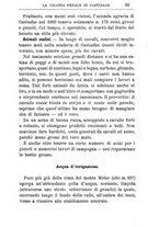 giornale/TO00174387/1903/unico/00000115