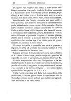 giornale/TO00174387/1903/unico/00000116