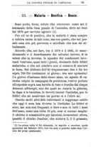 giornale/TO00174387/1903/unico/00000117