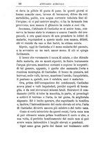 giornale/TO00174387/1903/unico/00000118