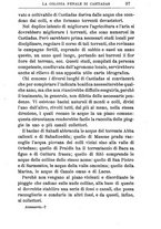 giornale/TO00174387/1903/unico/00000119