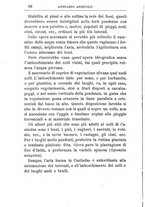 giornale/TO00174387/1903/unico/00000120