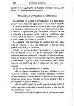 giornale/TO00174387/1903/unico/00000122