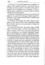 giornale/TO00174387/1903/unico/00000124