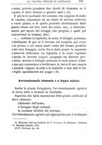 giornale/TO00174387/1903/unico/00000125