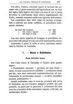 giornale/TO00174387/1903/unico/00000127