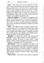 giornale/TO00174387/1903/unico/00000128