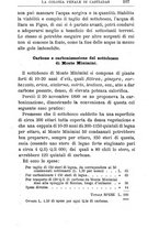 giornale/TO00174387/1903/unico/00000129