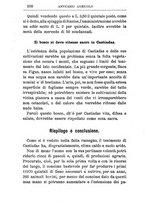 giornale/TO00174387/1903/unico/00000130