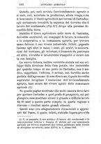 giornale/TO00174387/1903/unico/00000132