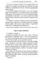 giornale/TO00174387/1903/unico/00000135