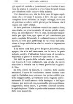 giornale/TO00174387/1903/unico/00000138