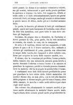 giornale/TO00174387/1903/unico/00000140