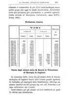 giornale/TO00174387/1903/unico/00000141