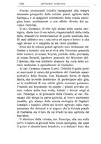 giornale/TO00174387/1903/unico/00000144