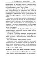 giornale/TO00174387/1903/unico/00000145