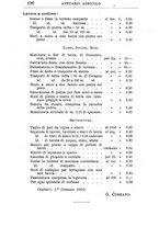 giornale/TO00174387/1903/unico/00000148