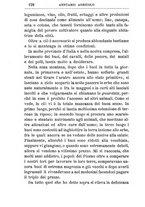 giornale/TO00174387/1903/unico/00000150