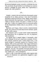 giornale/TO00174387/1903/unico/00000151