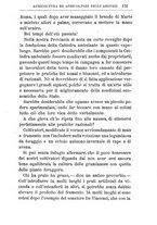 giornale/TO00174387/1903/unico/00000153