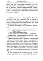 giornale/TO00174387/1903/unico/00000154