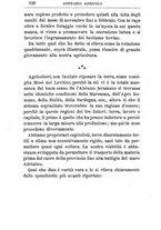 giornale/TO00174387/1903/unico/00000158