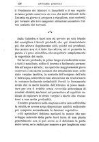 giornale/TO00174387/1903/unico/00000160