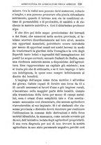 giornale/TO00174387/1903/unico/00000161