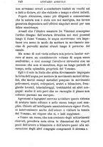 giornale/TO00174387/1903/unico/00000162