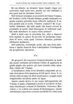 giornale/TO00174387/1903/unico/00000163