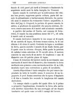 giornale/TO00174387/1903/unico/00000164