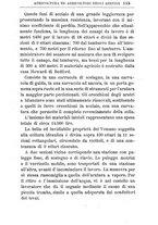 giornale/TO00174387/1903/unico/00000165
