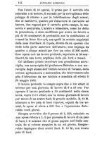 giornale/TO00174387/1903/unico/00000166